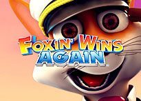 Foxin-wins-again-205x147 (205x147, 10Kb)
