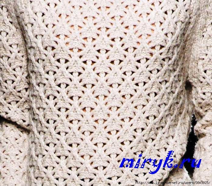 белый-пуловер-узор (696x609, 293Kb)