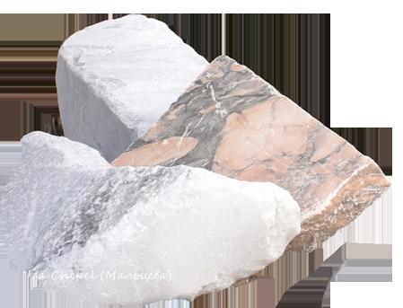 Саянский мрамор (449x343, 192Kb)