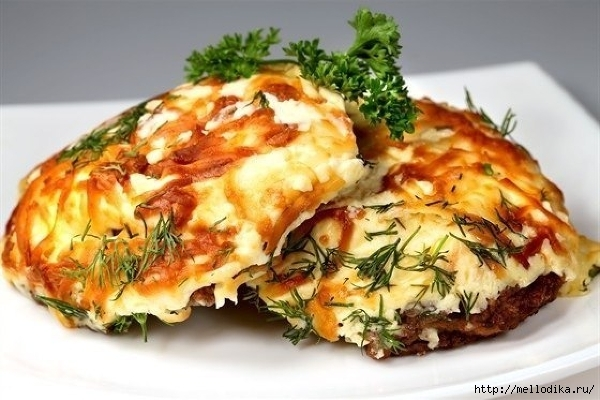 French-style-meat (600x400, 185Kb)