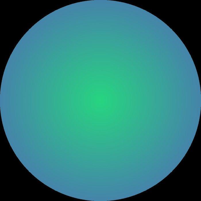 C5PfhO4WcAUSk7p (700x700, 19Kb)