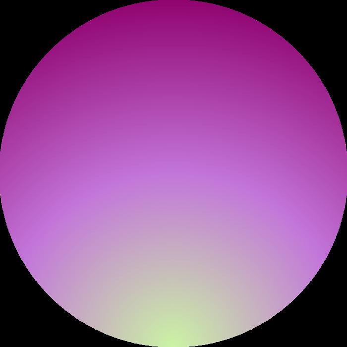 C5Uax_CWcAI3fsp (700x700, 104Kb)