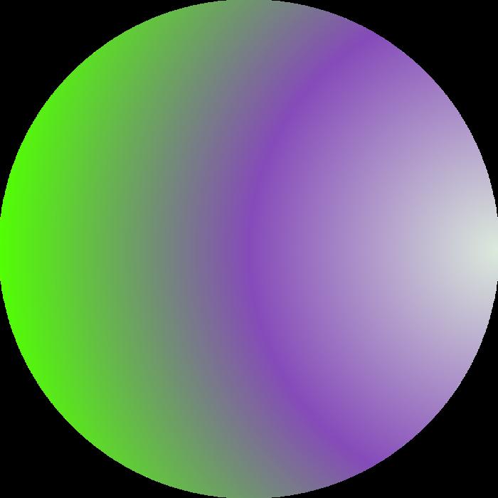 C5UNDGpWYAAlZRO (700x700, 115Kb)