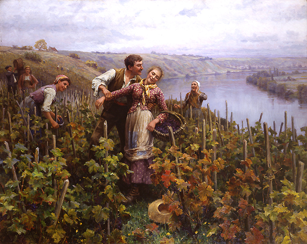 5685413_daniel_ridgway_knight_c3177_en_vendanges_small (627x500, 295Kb)