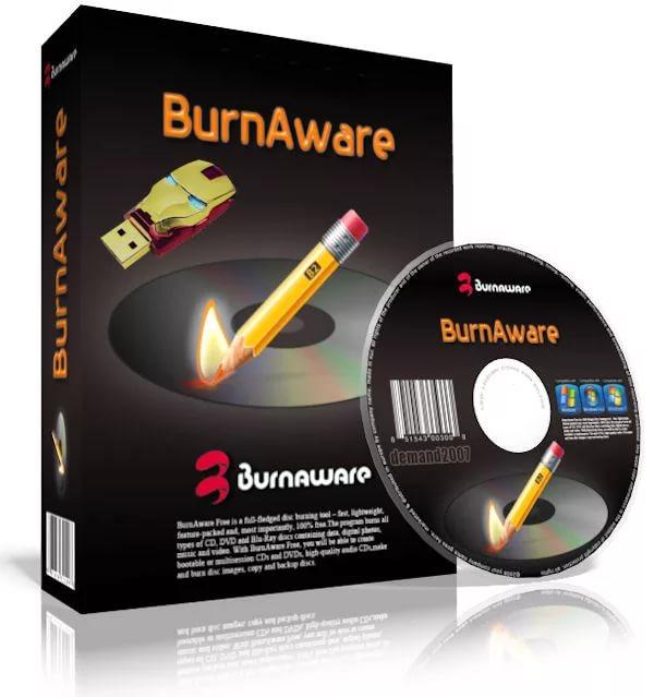 4065440_BurnAware00 (600x639, 45Kb)