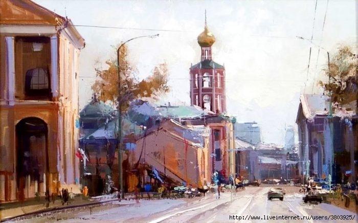 AleksejShalaev (700x436, 179Kb)