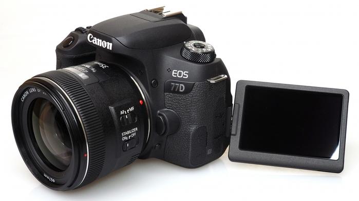 3936605_Canon_77D (700x391, 144Kb)