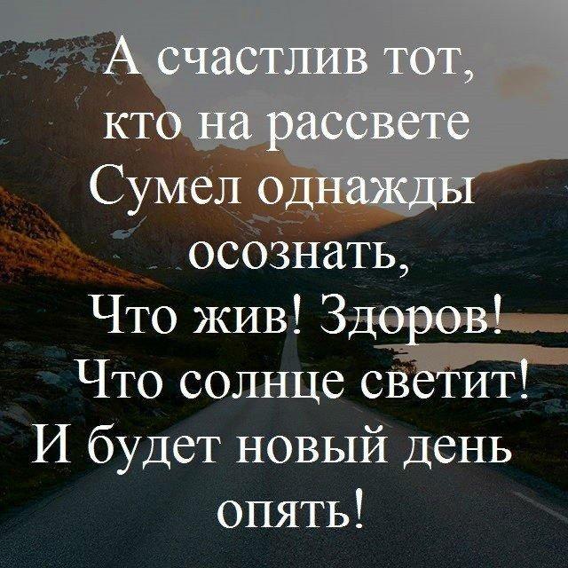 3085196_image_3 (640x640, 105Kb)
