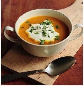 crop_173686528_9SAdF тыквенный суп 2 (283x292, 78Kb)