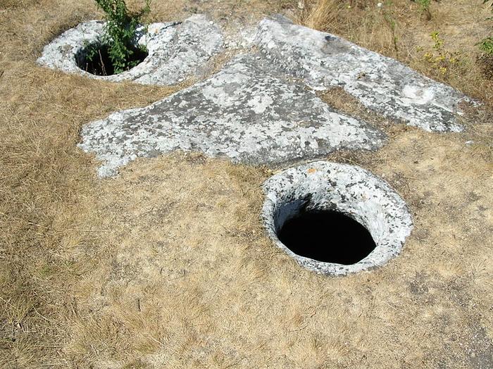 зерн ямы (700x524, 513Kb)