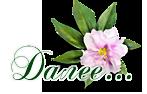 3290568_daleevesna (147x94, 23Kb)