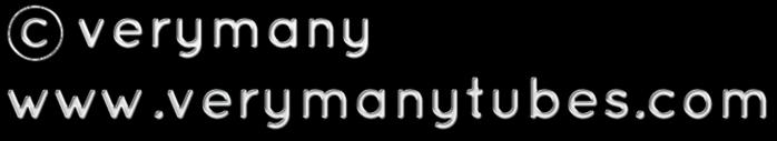 3 (700x127, 77Kb)