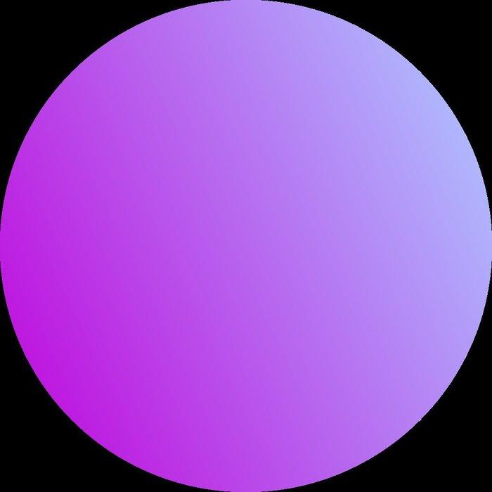 C5VcdliWQAAL030 (700x700, 20Kb)
