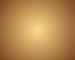 Превью фон (700x560, 111Kb)