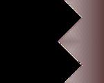 Превью элемент1 (700x560, 419Kb)