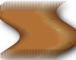 Превью элемент3 (700x560, 340Kb)