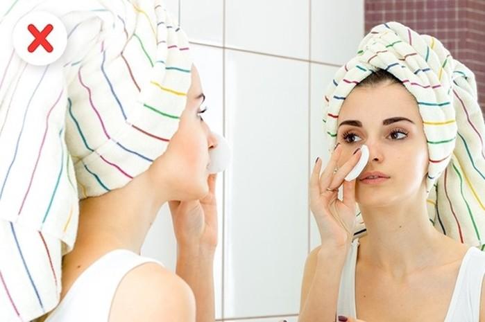 11 секретов индустрии красоты, которыми никто не спешит делиться