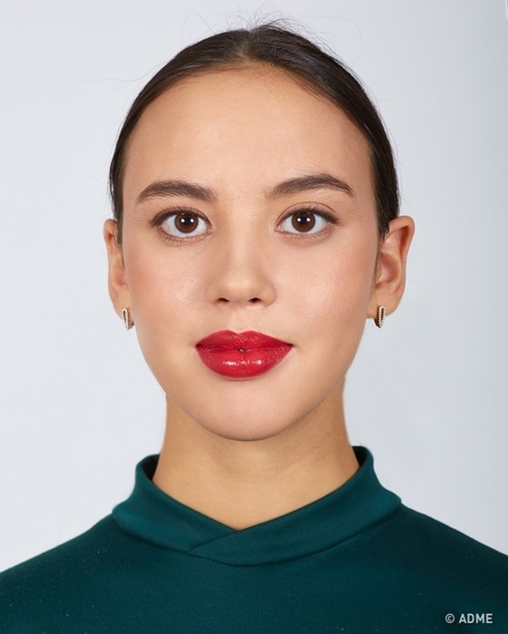 4 tricks from a make-up artist to do any make-up in 5 minutes