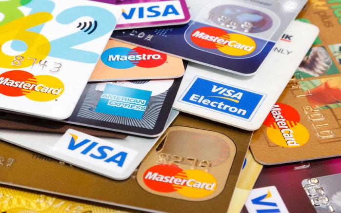 интересные факты о банковских картах/3185107_bankovskie_karti_interesnie_fakti (700x437, 101Kb)