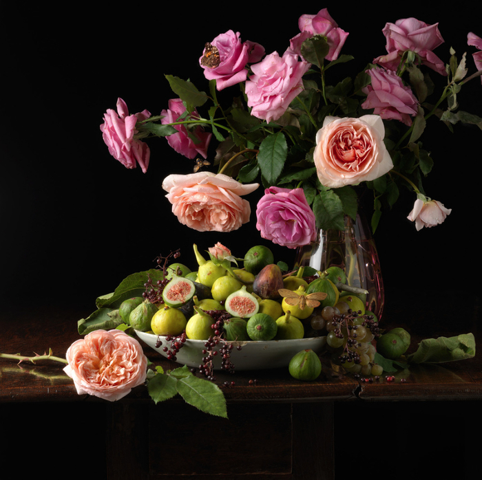 Roses+and+Figs_2013 (700x698, 418Kb)