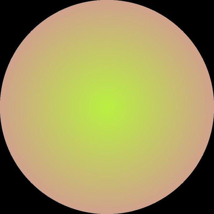 C5Vr5G7W8AABjeb (700x700, 20Kb)