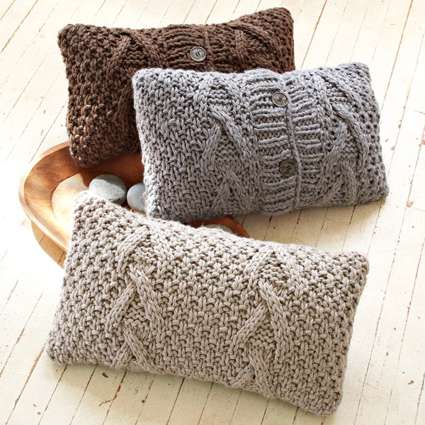 6226115_sweaterpillows4westelm2 (600x600, 160Kb)