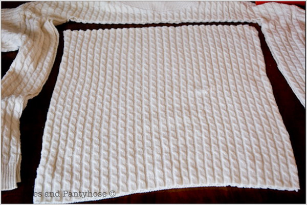 6226115_recycledsweaterpillowsdiy24 (600x400, 89Kb)