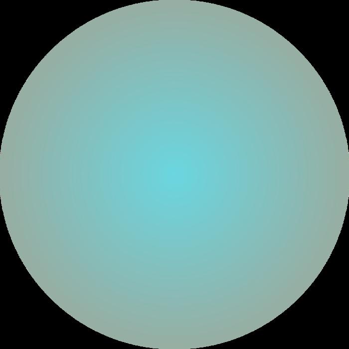 C5y_uQZWAAE-w5e (700x700, 90Kb)