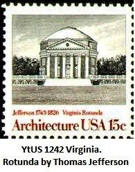 YtUS 1242 Virginia-Rotunda-by-Thomas-Jefferson (195x248, 27Kb)
