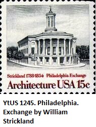 YtUS 1245 Philadelphia-Exchange-by-William-Strickland (190x250, 28Kb)