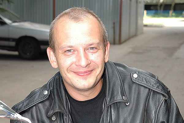 Дмитрий-Марьянов (600x400, 211Kb)