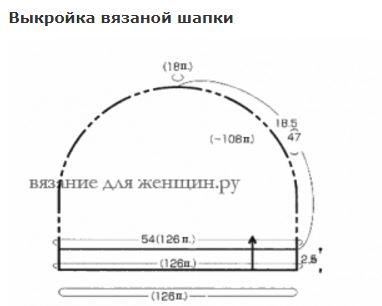 3944761_Snimok (382x306, 19Kb)