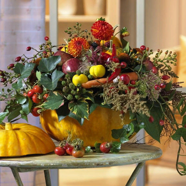 Autumn-Thanksgiving-Day-table-centerpiece (600x600, 463Kb)