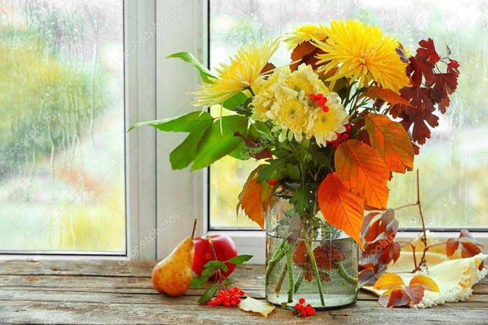 depositphotos_93807330-stock-photo-beautiful-autumn-bouquet-with-chrysanthemums (700x466, 443Kb)