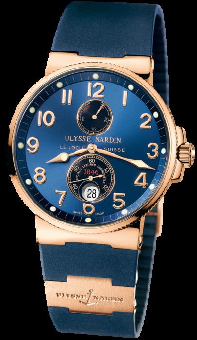 капли часы ulysse nardin marine chronometer 356 66 про крем-гель