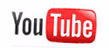 YouTube (109x48, 15Kb)