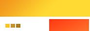 4208855_logo_1_ (185x65, 7Kb)