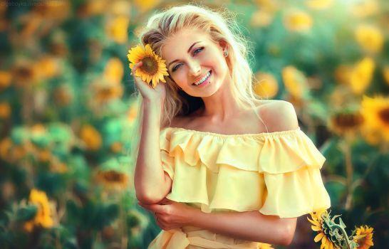sunny_girl_by_olgaboyko-daidfy2 (546x350, 171Kb)