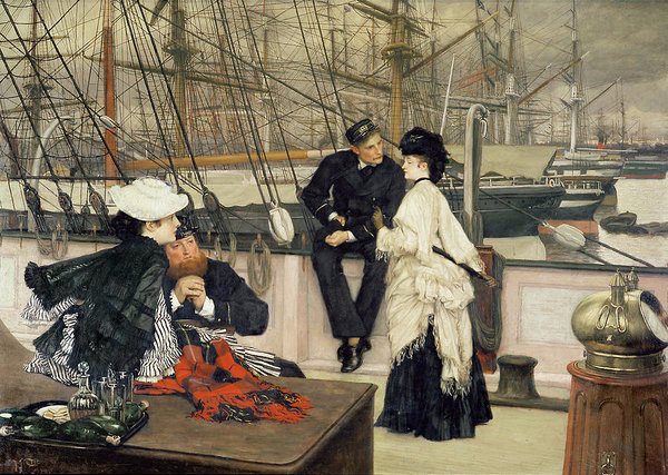 the-captain-and-the-mate-tissot (600x427, 283Kb)
