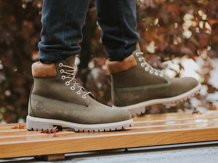 ukr_pl_Мужская-обувь-сникеры-Timberland-6-Premium-Boot-A17XP-11362_2 (700x525, 408Kb)