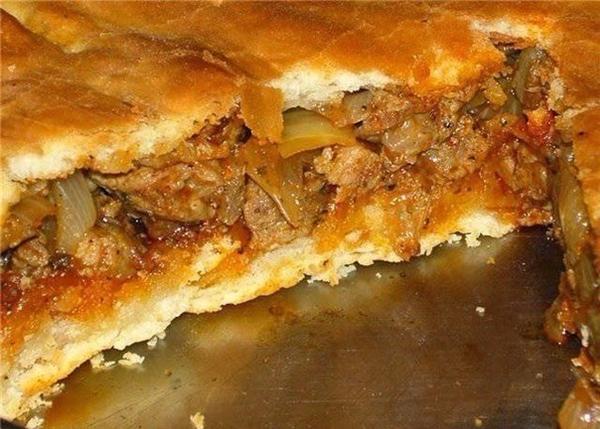 Болгарский-пирог-с-мясом- (600x429, 217Kb)