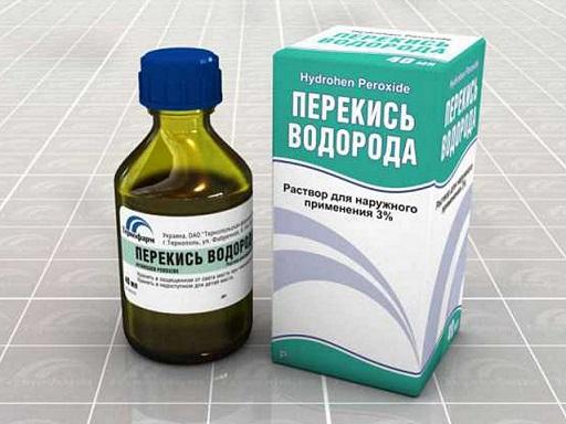 3279085_kak_pit_perekis_vodoroda_dlia_pokhudeniia (512x384, 73Kb)