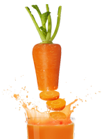carrot_juice__91297.1397906730.500.500 (Копировать) (150x200, 39Kb)