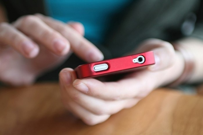 Главные критерии при выборе смартфона в России