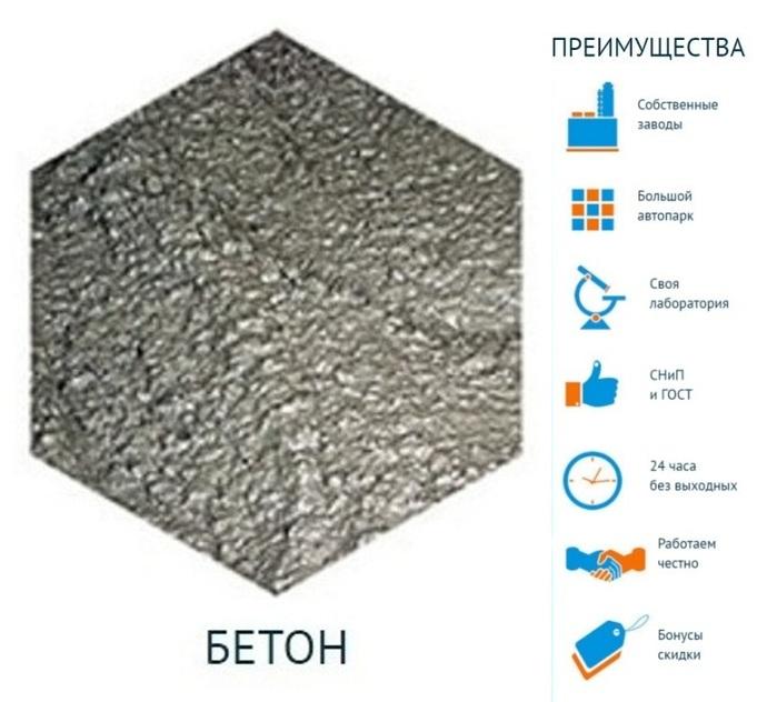 6080518_betonmagnat_BETON_MAGNAT_CENI_BETON (700x632, 93Kb)