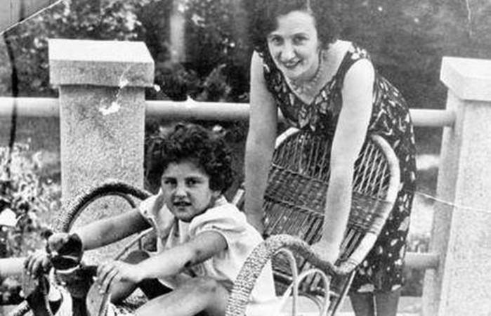 Жёны партийных деятелей СССР, попавшие под репрессии