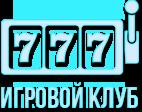 1. logo (142x112, 14Kb)