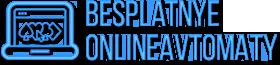 1. logo (280x65, 16Kb)
