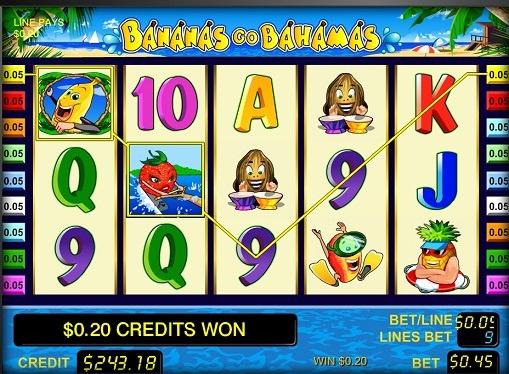3. Bananas Go Bahamas (509x374, 264Kb)