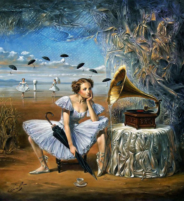 4-surreal-paintings-by-michael-cheval (641x700, 214Kb)